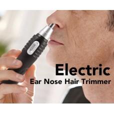 2 σε 1 σετ προσωπικής περιποίησης μύτης, αυτιών, γενειάδας  V-SMART V-S9203