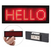 LED SIGNS (0)