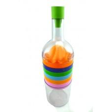 Bin-το έξυπνο μπουκάλι