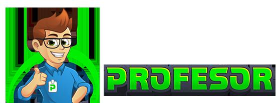 Profesor.gr