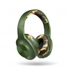SoundMax™ 2 Ασύρματα Bluetooth Ακουστικά