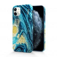 ArtCase™ TPU Προστατευτική Θήκη για iPhone 11