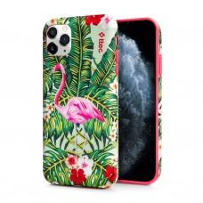 ArtCase™ TPU Προστατευτική Θήκη για iPhone 11 Pro Max