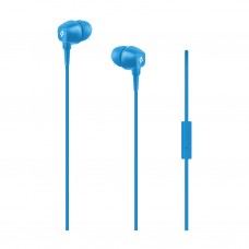 Pop™ Ακουστικά & Handsfree
