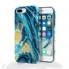 ArtCase™ TPU Προστατευτική Θήκη για iPhone 7/8 Plus