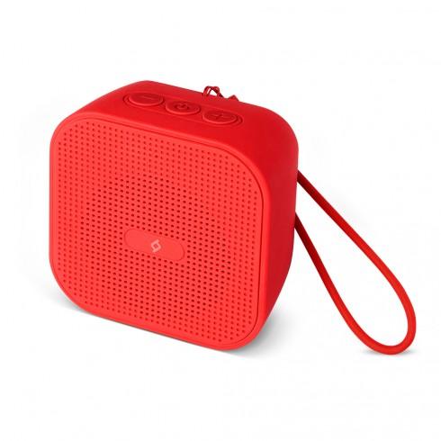 Active™ Mini Φορητό Ηχείο Bluetooth