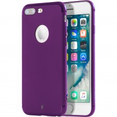 AirFlex L™ Προστατευτική Θήκη  για iPhone 7/8Plus