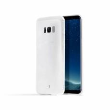 AirFlex™ Προστατευτική Θήκη για Samsung Galaxy S8+