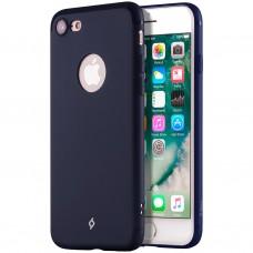 AirFlex L™ Προστατευτική Θήκη για iPhone 7/8/SE 2020