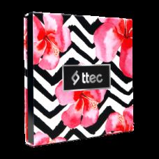 Art Gift Box Orchid