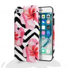 ArtCase™ TPU Προστατευτική Θήκη για iPhone 7/8/SE 2020