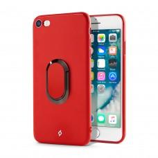 AirFlex™ Pro Προστατευτική Θήκη για iPhone 7/8/SE 2020