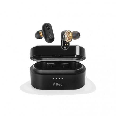 AirBeat™ Duo Ασύρματα Bluetooth Ακουστικά