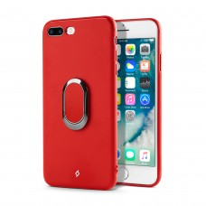 AirFlex™ Pro Προστατευτική Θήκη για iPhone 7/8 Plus