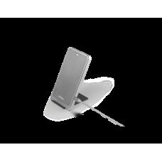 AirCharger™ Duo Ασύρματη Βάση Φόρτισης