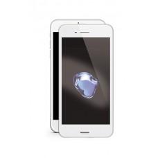 AirGlass™ EdgeColor Προστατευτικό Τζάμι Οθόνης για iPhone 7