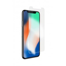 AirGlass™ Προστατευτικό Τζάμι Οθόνης για iPhone 11 Pro / Χ