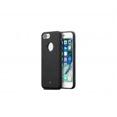 Elite™ Zero Προστατευτική Θήκη για iPhone 7/8 Plus