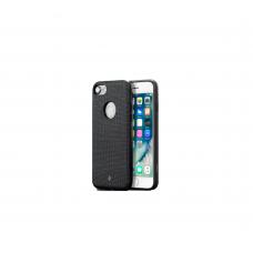 Elite™ Zero Προστατευτική Θήκη για iPhone 7/8/SE 2020