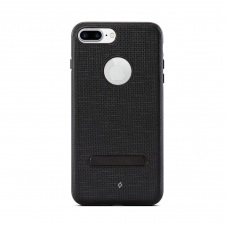 Elite™ Προστατευτική Θήκη για iPhone 7/8 Plus