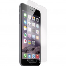 AirGlass™ Προστατευτικό Τζάμι Οθόνης για iPhone 7/8 Plus
