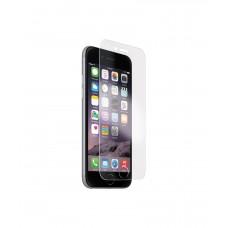 AirGlass™ Προστατευτικό Τζάμι Οθόνης για iPhone 6/6s Plus