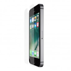 CORNING GLASS with easy tray fit iPhone 5/5S/SE