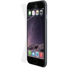 INVIGLASS SCREEN GUARD iPhone 6S Plus