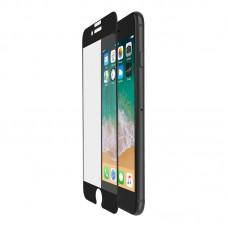 TemperedCurve Black Edge to Edge, iPhone 7+/8+