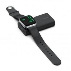 Belkin BOOST↑CHARGE™ Power Bank 2K for Apple Watch