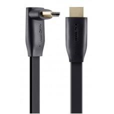 Belkin Καλώδιο HDMI F3Y022bf2M