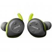 EAR BUDS (2)