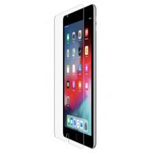 Belkin -SCREENFORCE™ TemperedGlass Screen Protection for iPad 9.7-F8W933zz