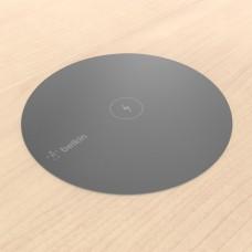 Belkin B2B180vf BOOST↑UP™ Wireless Charging Spot (Surface Installation)