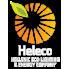 Heleco (4)